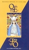 Quick & Easy Tarot by Lytle, Ellen