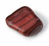 Red Tiger's Eye - Tumbled