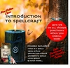 Spellcraft Supplies