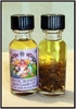 Spirit Guide Mystic Ritual Oil