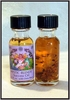 Success Mystic Ritual Oil