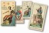 Tarot Card Decks