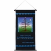 Tree of Faith ~ Sacred Space Banner - ONLY 1