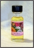 Triple Goddess Pure Specialty Ritual Oil