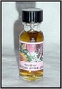 Wiccan Altar Pure Specialty Ritual Oil