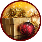 Yule Gifts Under $20