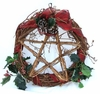 Yule Supplies + Gifts
