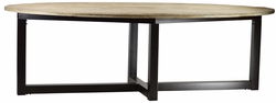 Abelie Dining Table