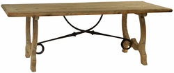 Adalina Dining Table