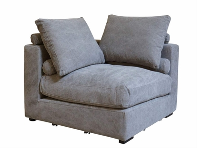 More who makes 2017 best sofa the means