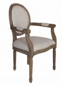 Allcott Arm Chair (one pair)