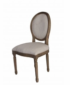 Allcott Side Chair (one pair)