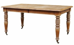 Angelico Dining Table