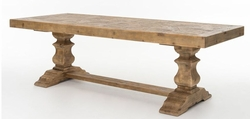 Anselmo Dining Table
