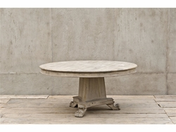 Antonino Dining Table