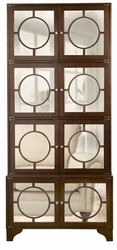 Armoires - Cabinets