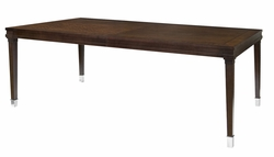 Audrey Modern Dining Table