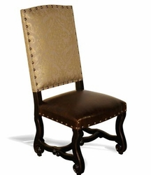 Ballestra Dining Chair