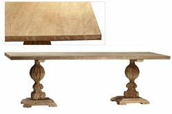 Barthomieu Dining Table