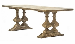 Bernie Dining Table