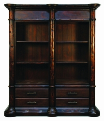 Catalilna Bookcase