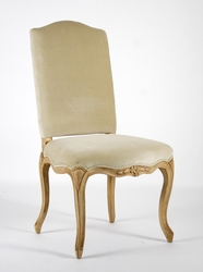 Cathy Chair - one pair
