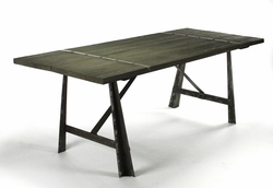 Chesley Dining Table
