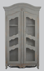 Christopher Cabinet
