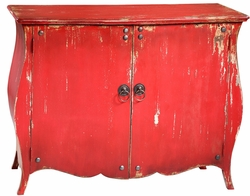 Clotaire Cabinet