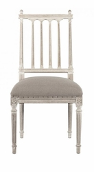 Coyle Dining Chair - one pair
