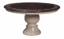 Croley Table