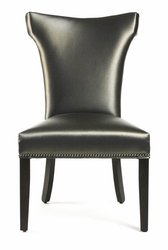 Davin Side Chair - one pair