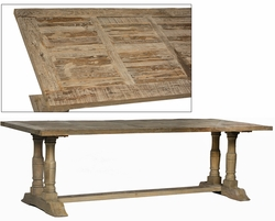 Degare Dining Table
