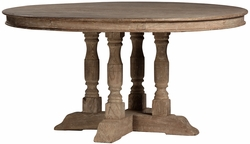 Diddore Dining Table