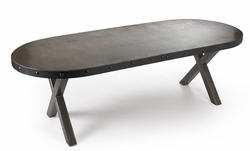 Dominic Dining Table