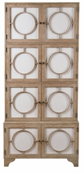 Ethan Armoire/Cabinet