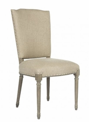 Ethan Dining Chair - one pair