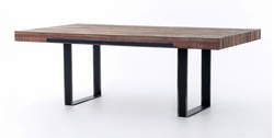 Fenna Dining Table - 84""