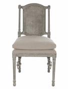 Ferrel Dining Chair - one pair