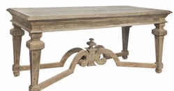 Grover Dining  Table