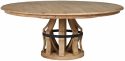 Island Cottage Dining Table