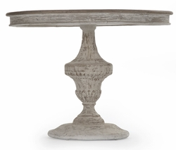 Jesse Occasional Table