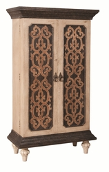 Jewely Armoire