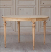 Jules Dining Table (Medium)