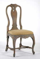 Kate Chair - one pair