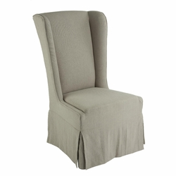 Katrina - 2 Side Dining Chair
