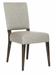 Kurt Dining Chair (one pair)