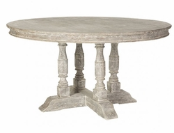 Lorene Indoor/Outdoor Table