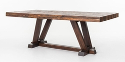 Lotte Dining Table