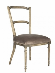 Marilyn Dining Chair - one pair